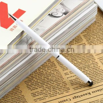 factory supplying metal stylus pen with good quality