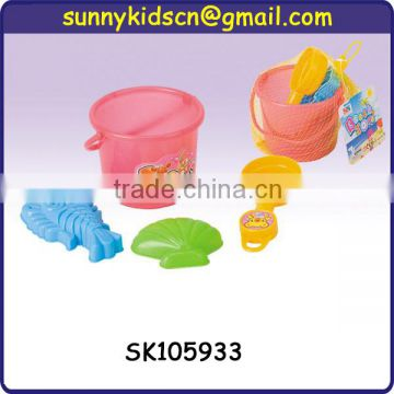 2014 hot selling sand beach toy for kid