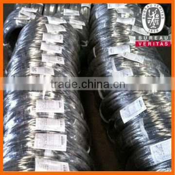 Top quality stainless steel binding wire