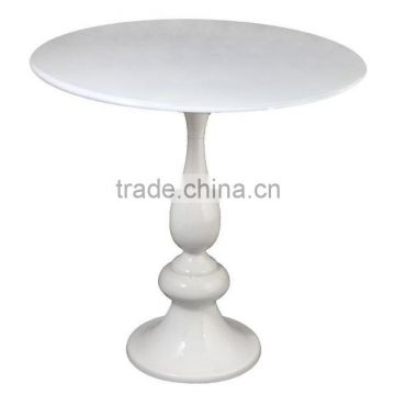 white antique tables for sale