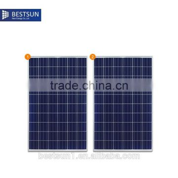 BESTSUN BFS-500W Top selling off-grid solar power system home for sale