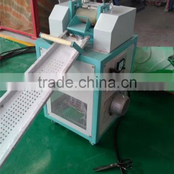 Woven Bag Washing Machine Plastic Film Recycling Extruder