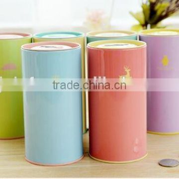 cute piggy banks for sale ,Wholesale cute piggy banks,High quality latest cute coin banks