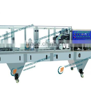 Orignal China of automatic curd cup filling machine