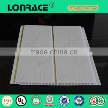 2015 china supplier pvc ceiling tile/board price