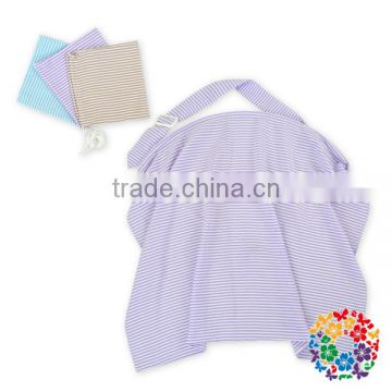 Highest Quality Baby Nursing Breastfeeding Cover Wide Hooter Hider