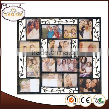The best choice factory supply arylic funny photo frame