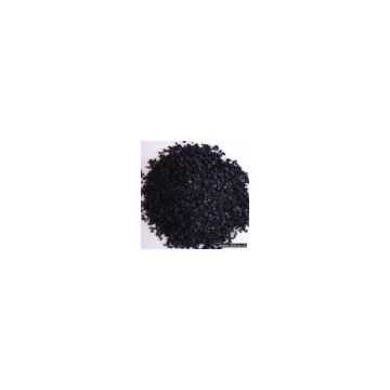 Sell Coal-Based Activated Carbon for Absorption
