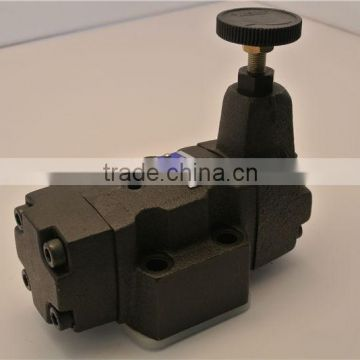 RCG-06 hydraulic pressure reducing valve