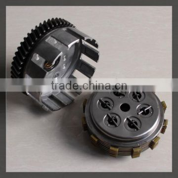 AX100 clutch motorcycle accessory minibike spare parts