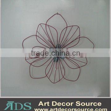 Home Decoration Metal Art