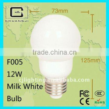 F005 hotsale super brightness high efficiency durabe energy efficient bulb