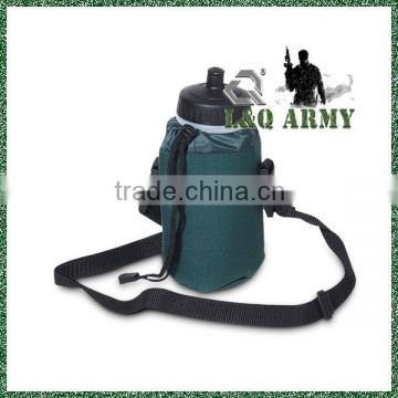 New Product Water Bottle Bag