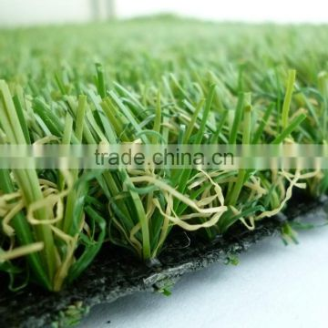 fake lawn grass football field Landscaping or Residents artificial grass turf