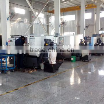 HR 1I-15 Fully automatic rotary roll-fed and roll gluing hot melt bottle labeling machine 008