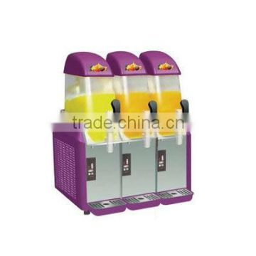 juice slush machine