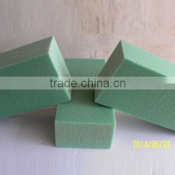 PU floral foam for flower box