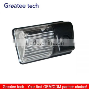 rearview special car camera for BYD F3 best quality