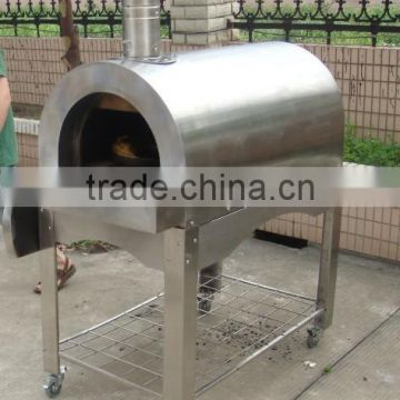 good price outdoor wood fired pizza cooking ovens for sale used