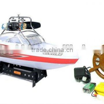 RC Sport Boat RC Boat