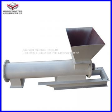 Low Price China Supplier Ring Die Poultry Feed Pellet Mill