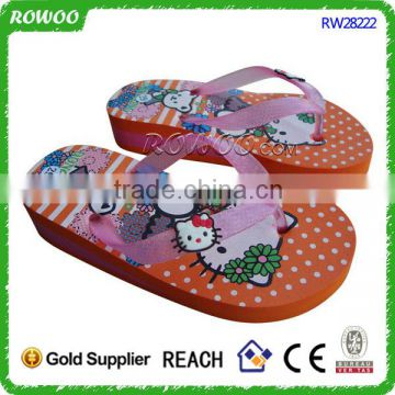 latest high heel shoes for girls,pictures of kids girls children shoes