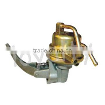 22R/HILUX FUEL PUMP FOR TOYOTA CARS OEM:23100-35040