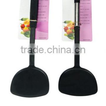 Food Grade and Eco-friendly Houseware Tools Plastic Nylon Utensil TH-329
