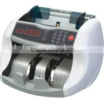 Money Counter CF5100