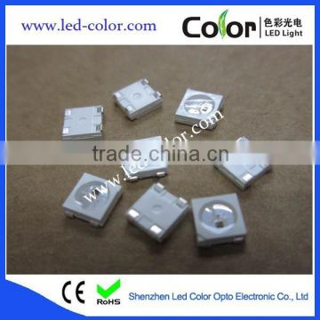 Color changing taiwan epistar chip led sk6812