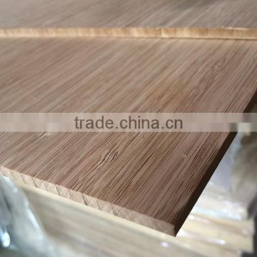 3mm Cheap Eco Friendly Bamboo Plywood Board Sheet