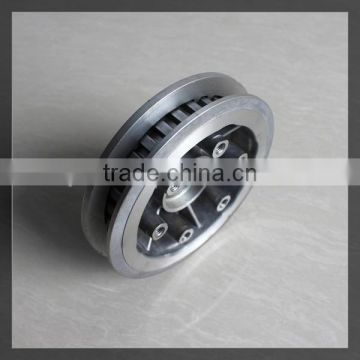 BAJAJ180 industrial clutch automatic transmission clutch