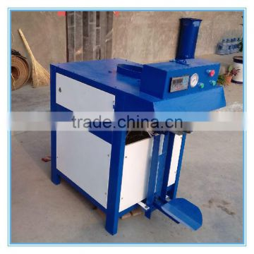 Tile Adhesive Powder Packing Machine