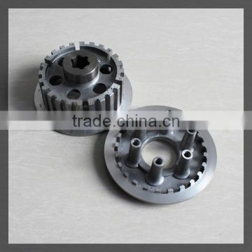High quality 135 BAJA clutch for motorcycle parts clutch
