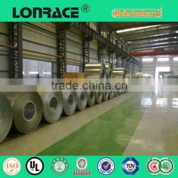 hot sell galvanized steel coil/stainless steel 304 coil