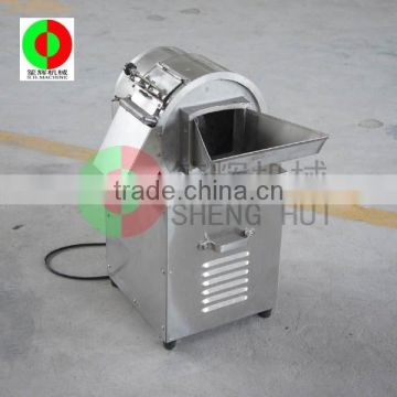 factory store fried potato chips machine,potato chips making machine price,fresh potato chips cutting machine