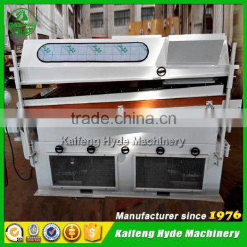 5XZ Basmati rice machine paddy gravity separator for Grain processing