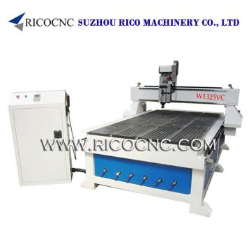 SUZHOU RICO MACHINERY CO., LTD