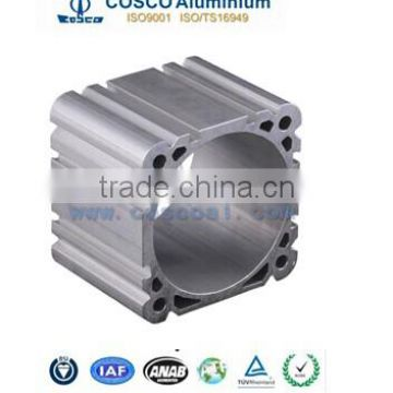 New Design motorcycle cylinder