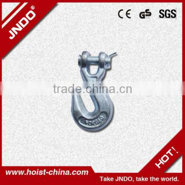 good quality forged grab hook