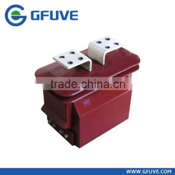 Measurement Resin Outdoor 20kV Current Transformer