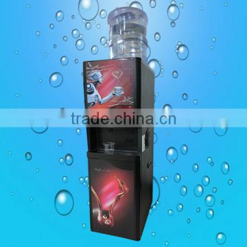 Coffee, Tea, Drinking Stand hot and cold water dispenser, water dispenser(ZQW-CF3)