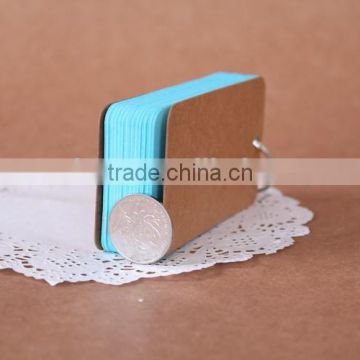 cute scratch pad for school , mini notepad , memo pads