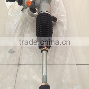 Toyota Hiace Right hand drive steering rack for sale 44250-26491