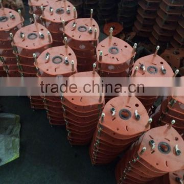 construction equipments tool---0.5t Manual chain block in hoists