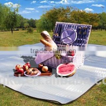 Moistureproof Picnic Hiking Camping Outdoor Mat