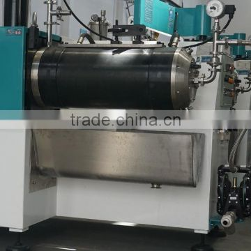 Root ceramic paint grinding equipment price