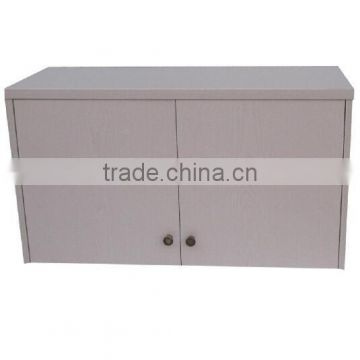 Cabinet Storage antique wood living room chinese imports wholesales furniture DS-3-M-ZW7W