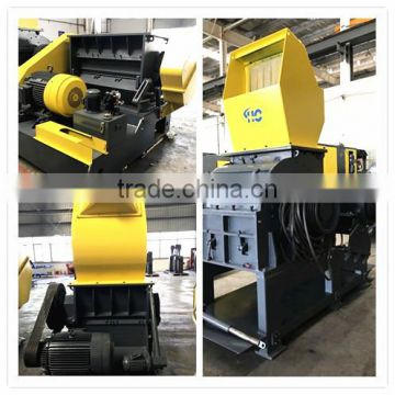 high speed pulverizer for electric waste new 2017