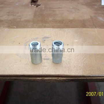 turn thread joints for sale in china